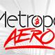 Metropolis & AERO - GraphicRiver Item for Sale