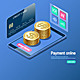 Payment Online - GraphicRiver Item for Sale