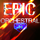 Epic Powerful Orchestral Rock Dubstep - AudioJungle Item for Sale