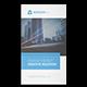 Minimalist Business Card Vol. 09 - GraphicRiver Item for Sale