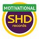 Upbeat Corporate Motivational Ambient - AudioJungle Item for Sale