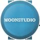 Minimalistic Corporate - AudioJungle Item for Sale