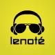 Urban Hip Hop Beat - AudioJungle Item for Sale