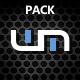 Reggae Pack - AudioJungle Item for Sale