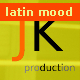 Latin Pop Acoustic