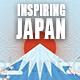 Uplifting & Inspiring Japan