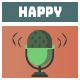 Ukulele Fun Happy Acoustic Pack