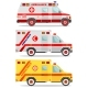 Medical Concept - GraphicRiver Item for Sale
