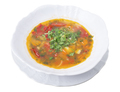 Delicious georgian vegetarian soup. - PhotoDune Item for Sale