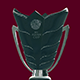 AFC Asian Cup Trophy 3D Model - 3DOcean Item for Sale