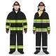 Fireman Concept - GraphicRiver Item for Sale