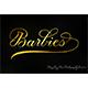 Barbies Script - GraphicRiver Item for Sale