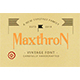 Maxthron - GraphicRiver Item for Sale