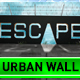 Urban Intro Graffiti Street Art - VideoHive Item for Sale