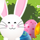 Happy Easter Card v3 - CodeCanyon Item for Sale