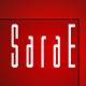 Corporate Governance - AudioJungle Item for Sale