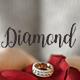 Diamond - GraphicRiver Item for Sale