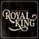Royal King - GraphicRiver Item for Sale