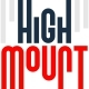 High Mount Typeface - GraphicRiver Item for Sale