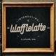 Waffle Latte - GraphicRiver Item for Sale