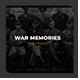 War Memories Film Opener - VideoHive Item for Sale