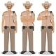Policeman - GraphicRiver Item for Sale
