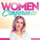 Women Conference Flyer - Prayer - Complete Set - GraphicRiver Item for Sale