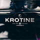 Krotine - Abstract Metal Foil Textures - GraphicRiver Item for Sale