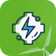 Solar Tech - Renewable Energy HTML Template - ThemeForest Item for Sale