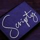 Scripty Handwritten Signature Font - GraphicRiver Item for Sale
