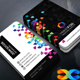 Print Business Card - GraphicRiver Item for Sale