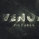 Venom Logo Reveal - VideoHive Item for Sale