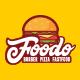 Foodo - Fast Food Restaurant WordPress Theme - ThemeForest Item for Sale