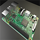 raspberry pi - 3DOcean Item for Sale