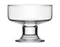 Single empty dessert bowl - PhotoDune Item for Sale