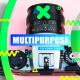 4K Intro Opener - Birthday Promo Slideshow - VideoHive Item for Sale