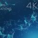 Plexus Web 9 Pack - VideoHive Item for Sale