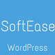 SoftEase - Multipurpose Software / SaaS Product WordPress Theme - ThemeForest Item for Sale
