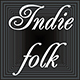 Acoustic Indie Folk Rock