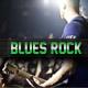 Blues Rock Legends