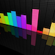 Logo Your Sound Branding X