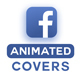 Facebook Animated Covers - VideoHive Item for Sale