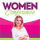 Women Conference Flyer - Flourish - Complete Set - GraphicRiver Item for Sale