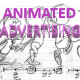Animated Advertising - AudioJungle Item for Sale