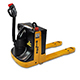 Industrial Electric Pallet Truck