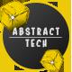 Technology Corporate Inspiration - AudioJungle Item for Sale