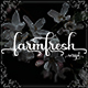 Farmfresh script - GraphicRiver Item for Sale