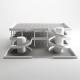 Multistorey car park - 3DOcean Item for Sale