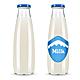 Bottle of Milk - GraphicRiver Item for Sale