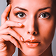 Professional Orange Retouch Lightroom Presets - GraphicRiver Item for Sale